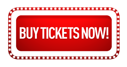 Get your Tickets here for a Discount!