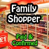 shopperpaid