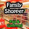 shopperpaid