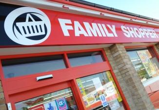 FamilyShopper_3