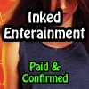 inked entertainment