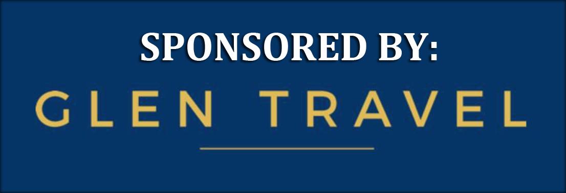Official Sponsor 2019